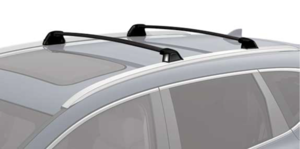 Roof Cross Bars - Honda (08L04-TLA-100)