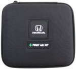 First Aid Kit (Honda) - Honda (08865-FAK-100)