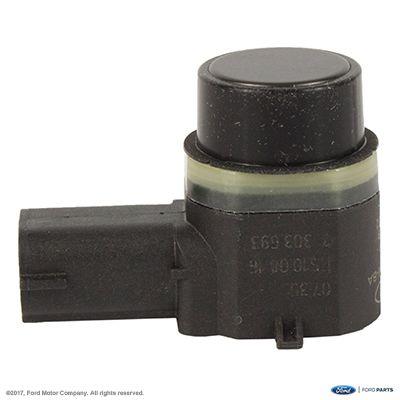 Elofort 13000011000 1//4 6 Spinner handle with 2C-handle