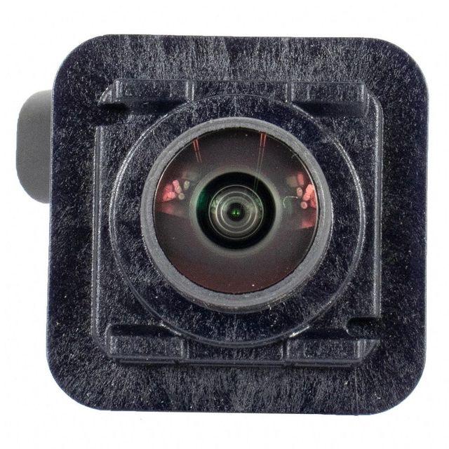 Genuine Ford Front Camera FL3Z-19G490-C