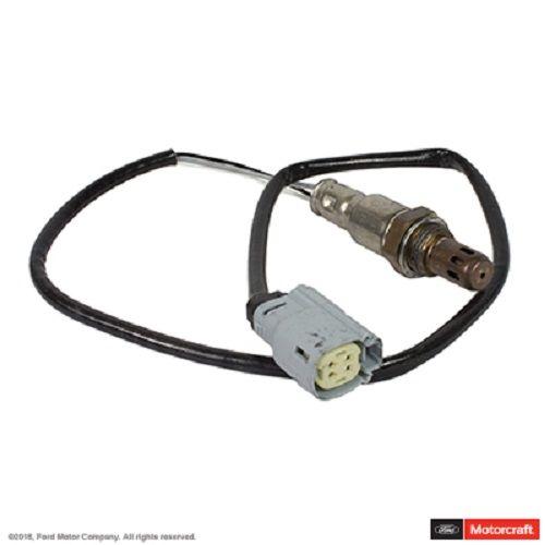 Oxygen Sensor - Ford (FR3Z-9G444-A)