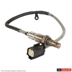Oxygen Sensor - Ford (FR3Z-9F472-E)