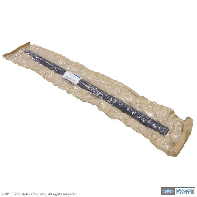 Genuine Ford Belt Molding 6l3z