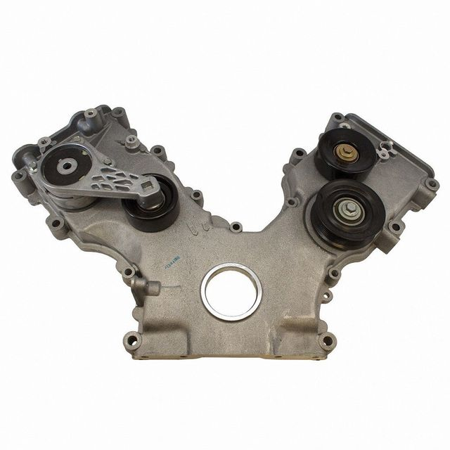 Engine Timing Cover Ford 2L2Z-6019-AA