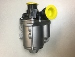 Coolant Pump Electric 115010 - BMW (11-51-9-455-978)