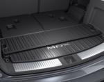 2014-2020 MDX FOLDING CARGO TRAY - Acura (08U45-TZ5-200D)