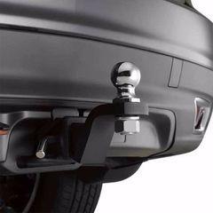 Trailer Hitch - Acura (08L92-TZ5-2A0)