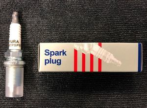Spark Plug - Hyundai (27410-37100)