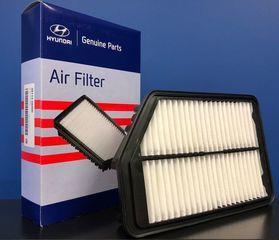 Air Filter - Hyundai (28113-3X000)