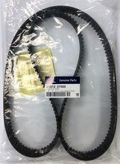 Timing Belt - Hyundai (24312-37500)