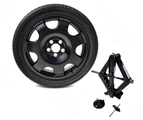 Spare Tire Kit - Mini, For V6, I4 And Gt