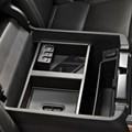 Cargo Organizer, Console Tray - GM (22817343)