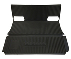 2017-2020 Sienna All-Weather Cargo Liner - Black - Toyota (PU550-08152)