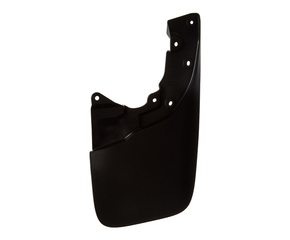 Mud Flap (Right, Front) - Toyota (76621-04094)