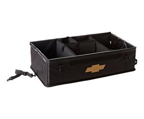 Cargo Organizer - GM (23415716)