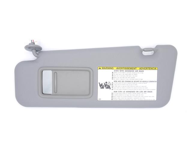 Bulk Packaging Arkon Slim-Tab Friction Cup Holder Mount for iPhone BlackBerry Samsung and Smartphone HTC Black STM123-G Motorola