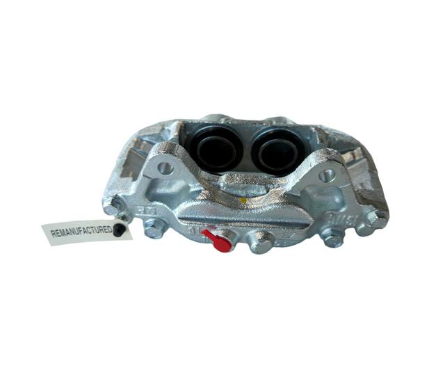 Remanufactured Brake Caliper - Toyota (47750-35160-84)