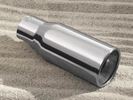 2005-2015 Tacoma Exhaust Tip - Toyota (PT18A-35090)