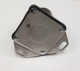 Starter Solenoid - Ford (E9TZ-11450-B)