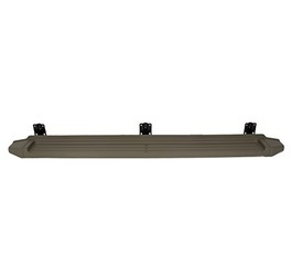 Running Board - Ford (7c3z16451ea)