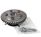 Engine Timing Camshaft Sprocket - Ford (3r2z6a257da)