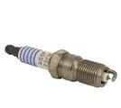 Spark Plug - Ford (SP-500-)