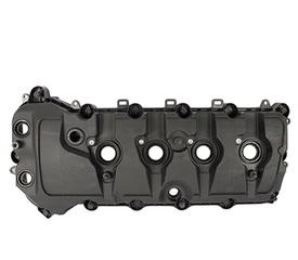 Valve Cover - Ford (ER3Z-6582-D)