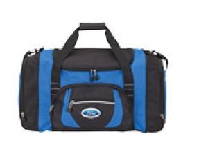 Ford Sports Duffle Bag