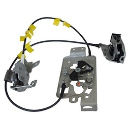 Control Assembly - Ford (8L3Z-18264A01-B)