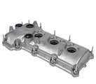 Valve Cover - Ford (AA5Z-6582-E)