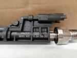 Fuel Injector - BMW (13-53-8-627-842)