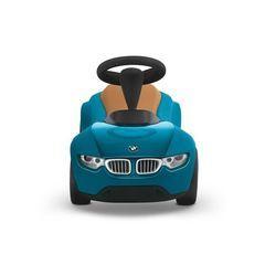 Bmw Baby Racer Iii 808193 - BMW (80-93-2-413-783)
