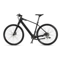 Bmw Urban Hybrid E Bike 808091 - BMW (80-91-5-A0A-740)