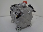A/C Compressor - BMW (64-52-9-399-059)