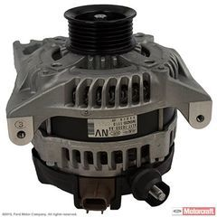 Alternator - Ford (AL1Z-10346-A)