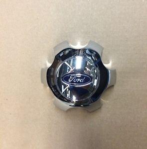 Wheel Cap - Ford (DL3Z-1130-C)