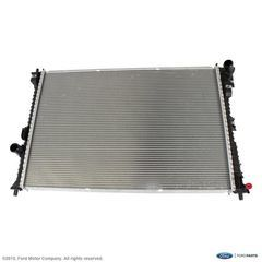 Radiator - Ford (EB5Z-8005-G)