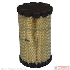 Air Filter - Ford (9L8Z-9601-A)