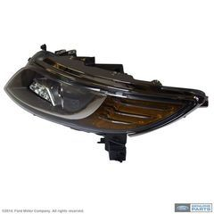 Composite Assembly - Ford (DA5Z-13008-E)