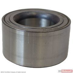 Bearing - Ford (6L2Z-1215-A)