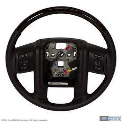Steering Wheel - Ford (DC3Z-3600-AA)