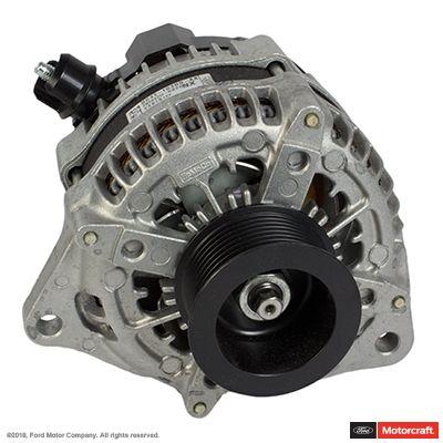 Alternator - Ford (HC4Z-10346-A)