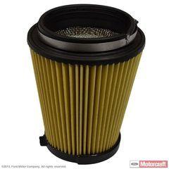 Air Filter - Ford (AR3Z-9601-A)