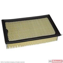 Air Filter - Ford (1L2Z-9601-AA)