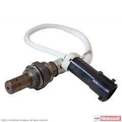 Oxygen Sensor - Ford (5L8Z-9F472-BA)