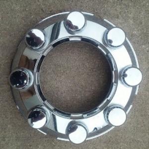 Wheel Cap - Ford (7C3Z-1130-B)