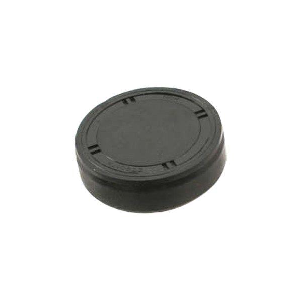 Genuine Toyota Valve Cover Cam Plug 2.2L 2.4L 2.7L 3.4L 9033936001 90339-36001