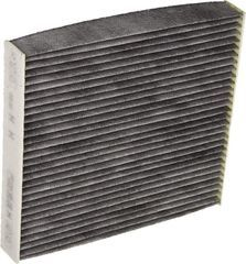 Cabin Air Filter - Toyota (87139-50100)