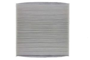 Genuine Toyota 06 & Up Tacoma In Cabin Air Filter - Toyota (87139-YZZ09)