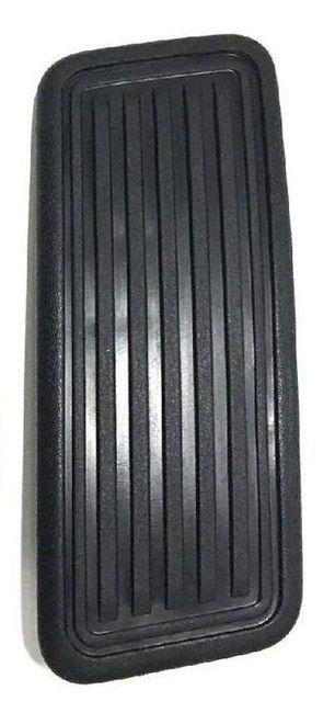 Celica Supra Cressida Gas/Accelerator Pedal - Toyota (78111-12100)